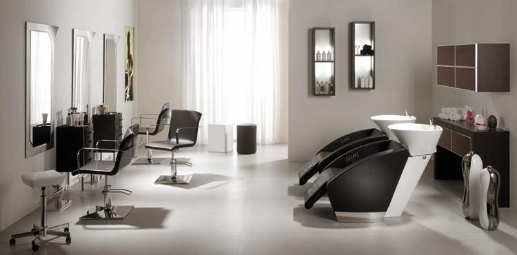tb parrucchieri prodotti arredamenti ed accessori per